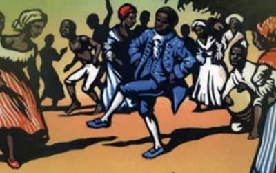 Olaudah Equiano Manumission Day